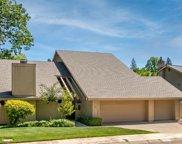 5316  Terrace Oak Circle, Fair Oaks image