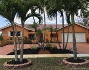 5079 Sw 89th Ave, Cooper City image