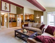 2838 Bay Canyon Ct., Clairemont/Bay Park image