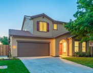 6514  Mystery Mountain Way, Rocklin image