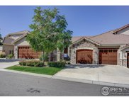 2815 Tierra Ridge Ct, Superior image