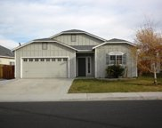 9640 Stoney Creek, Reno image
