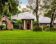 1237 WILLOW OAKS DR East, Jacksonville Beach image