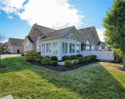 1098 Extraordinary  Trail, Greenfield image