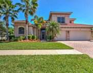 5407 Conch Shell Place, Apollo Beach image