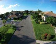1562 SE Royal Green Circle Unit #104, Port Saint Lucie image