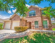 1806 Secluded Willow Cv, Pflugerville image