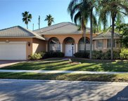 12832 Nw 23rd St, Pembroke Pines image