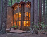 10082 Sorcerer Wood, The Sea Ranch image