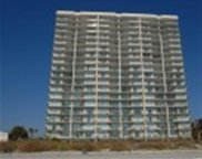 3805 S Ocean Blvd. Unit #1105, North Myrtle Beach image