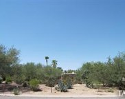 222 W Paseo Adobe Unit #447, Green Valley image