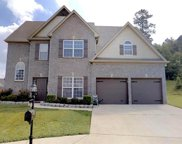5253 Letson Farms Cir, Mccalla image