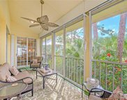 3775 Cracker Way, Bonita Springs image