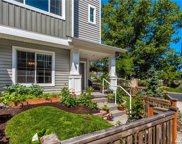 6558 High Point Dr SW, Seattle image
