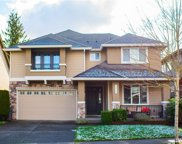 3514 156th Place SE, Bothell image