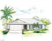 2740 NE 6th PL, Cape Coral image