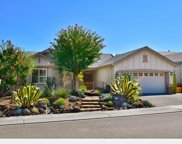 306 Icaria Court, Cloverdale image