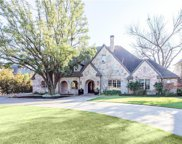 4216 Lively Lane, Dallas image