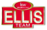 The Ellis Team SW Florida Real Estate