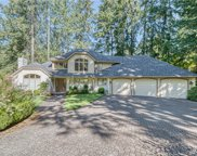 4719 Old Stump Dr NW, Gig Harbor image