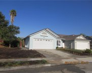 2607 SHRUBWOOD Circle, Simi Valley image