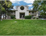 9662 Brentwood Way Unit 204, Westminster image