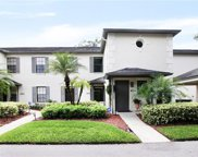 13128 Village Chase Circle Unit ., Tampa image