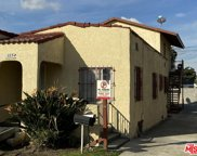 823 East 88th Place, Los Angeles image
