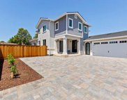 127 W Rosemary Ln, Campbell image