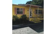 2756 1st ST, Fort Myers image