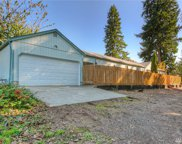 1730 13th Ave SW, Olympia image