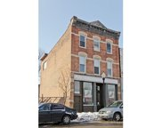 1706 South Halsted Street, Chicago image