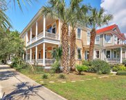 125 Ashley Avenue, Charleston image