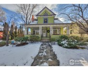 1331 W Mountain Ave, Fort Collins image