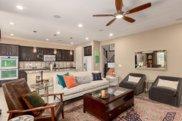18512 N 94th Street, Scottsdale image