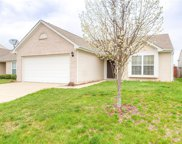 7705 Firecrest  Lane, Camby image