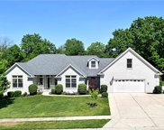 12073 Berling  Drive, Mooresville image