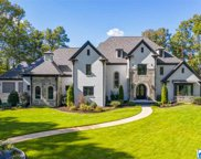 2635 Indian Crest Dr, Indian Springs Village image