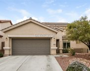 1069 SWINFORD Court, Henderson image