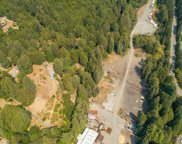 23640 Highway 116  Highway Unit lot 1, Cazadero image