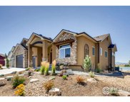 6205 Clearwater Dr, Loveland image