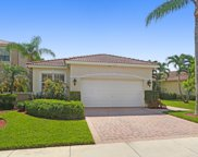 248 Isle Verde Way, Palm Beach Gardens image