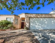 1424 DRAGON ROCK Drive, Henderson image