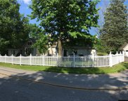 2285 950 East  Road, Zionsville image