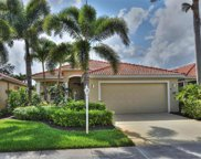20857 Kaidon LN, North Fort Myers image