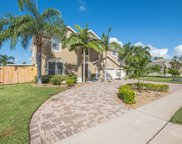 297 Tunbridge, Rockledge image