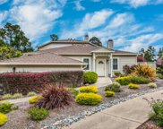 110 Glen Lake Dr, Pacific Grove image