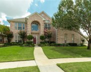 4701 Olympia Trace, Fort Worth image