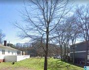4115 4th Avenue Unit 7&8, Birmingham image