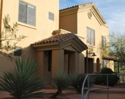 20801 N 90th Place N Unit #253, Scottsdale image